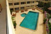 View Talay Residence 3 condos Продажа в  Джомтьен